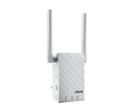 ASUS RP-AC55 (802.11a/b/g/n/ac 1200Mb/s) repeater - 381676 - zdjęcie 3