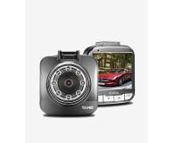 """Xblitz GO SE FullHD/2""""/170 +32GB - 390847 - zdjęcie 13"""