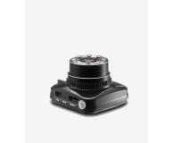 """Xblitz GO SE FullHD/2""""/170 +32GB - 390847 - zdjęcie 16"""