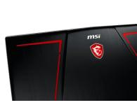 MSI GE73 i7-7700HQ/16GB/1TB+256/Win10X GTX1050Ti 120Hz - 396983 - zdjęcie 11