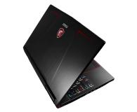 MSI GE63VR i7-7700HQ/16GB/1TB+128/Win10 GTX1060 120Hz - 380852 - zdjęcie 13