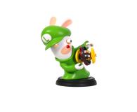 "Nintendo Mario+Rabbids Kingdom Battle6"" Figurine-Luigi  - 381427 - zdjęcie 1"