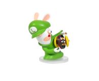 "Nintendo Mario+Rabbids Kingdom Battle3"" Figurine-Luigi  - 381428 - zdjęcie 1"