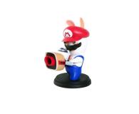 "Nintendo Mario+Rabbids Kingdom Battle3"" Figurine-Mario  - 381424 - zdjęcie 1"