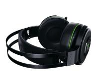 Razer Thresher Xbox One  - 401799 - zdjęcie 5