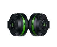 Razer Thresher Xbox One  - 401799 - zdjęcie 6