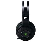 Razer Thresher Xbox One  - 401799 - zdjęcie 4