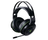 Razer Thresher Xbox One  - 401799 - zdjęcie 1
