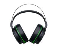 Razer Thresher Xbox One  - 401799 - zdjęcie 2