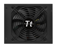 Thermaltake Toughpower 1000W 80 Plus Gold - 402057 - zdjęcie 2