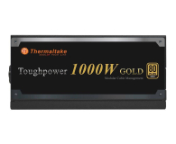 Thermaltake Toughpower 1000W 80 Plus Gold - 402057 - zdjęcie 5