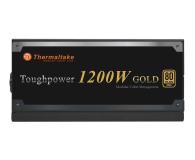 Thermaltake Toughpower 1200W 80 Plus Gold - 402064 - zdjęcie 5