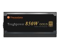 Thermaltake Toughpower 850W 80 Plus Gold  - 328305 - zdjęcie 5