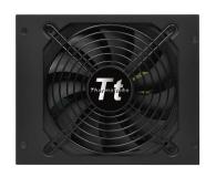 Thermaltake Toughpower 850W 80 Plus Gold  - 328305 - zdjęcie 2