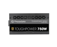 Thermaltake Toughpower 750W 80 Plus Gold - 402117 - zdjęcie 6