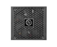Thermaltake Toughpower 650W 80 Plus Gold - 402115 - zdjęcie 4