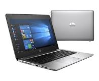 HP ProBook 430 G4 i3-7100U/4GB/1TB/W10 - 401486 - zdjęcie 1