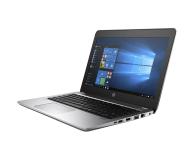 HP ProBook 430 G4 i3-7100U/4GB/1TB/W10 - 401486 - zdjęcie 4