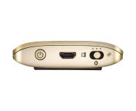Lenovo YOGA Mouse (złoty) - 401680 - zdjęcie 4