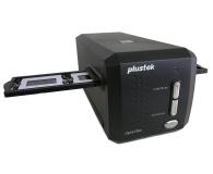 Plustek OpticFilm 8200I AI - 290783 - zdjęcie 2