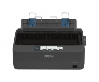 Epson LX-350 - 402273 - zdjęcie 1