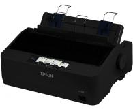 Epson LX-350 - 402273 - zdjęcie 2