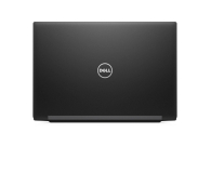 Dell Latitude 7280 i5-7200U/8GB/256/10Pro FHD FPR - 400464 - zdjęcie 6
