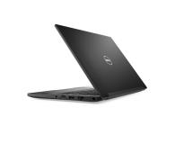 Dell Latitude 7280 i5-7200U/8GB/256/10Pro FHD FPR - 400464 - zdjęcie 7