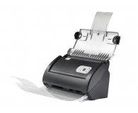 Plustek SmartOffice Plus PS286 - 26503 - zdjęcie 2