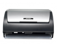 Plustek SmartOffice Plus PS286 - 26503 - zdjęcie 1