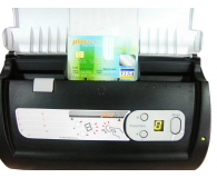 Plustek SmartOffice Plus PS286 - 26503 - zdjęcie 5