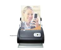 Plustek SmartOffice Plus PS286 - 26503 - zdjęcie 3