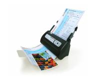 Plustek SmartOffice Plus PS286 - 26503 - zdjęcie 4