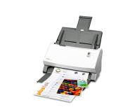Plustek SmartOffice Plus PS406U - 61336 - zdjęcie 1