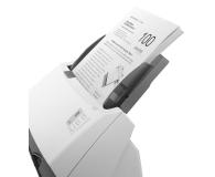 Plustek SmartOffice Plus PS406U - 61336 - zdjęcie 3