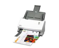 Plustek SmartOffce PS456U - 290803 - zdjęcie 1
