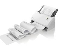 Plustek SmartOffce PS456U - 290803 - zdjęcie 3