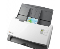 Plustek SmartOffce PS456U - 290803 - zdjęcie 2