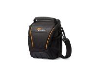 Lowepro Adventura SH100 II czarna - 242804 - zdjęcie 1