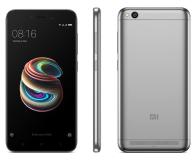 Xiaomi Redmi 5A 16GB Dual SIM LTE Grey - 402292 - zdjęcie 8