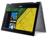 Acer Spin 1 N3350/4GB/64/Win10 FHD IPS +Rysik - 416104 - zdjęcie 6