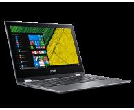 Acer Spin 1 N3350/4GB/64/Win10 FHD IPS +Rysik - 416104 - zdjęcie 2