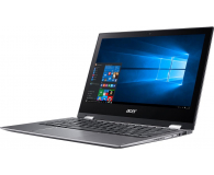 Acer Spin 1 N3350/4GB/64/Win10 FHD IPS +Rysik - 416104 - zdjęcie 4