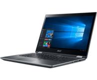 Acer Spin 3 i5-8250U/8GB/256/Win10 FHD Dotyk 360' - 407006 - zdjęcie 4
