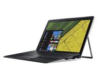 Acer Switch 3 12 N4200/4GB/64/Win10 IPS - 402122 - zdjęcie 3