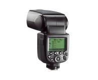 Cullmann CUlight FR60N Nikon - 402511 - zdjęcie 2