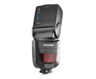 Cullmann CUlight FR60N Nikon - 402511 - zdjęcie 5