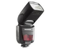 Cullmann CUlight FR60C Canon - 402510 - zdjęcie 4