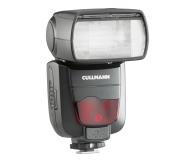 Cullmann CUlight FR60C Canon - 402510 - zdjęcie 1