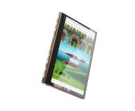 Lenovo YOGA 920-13 i7-8550U/8GB/512/Win10 Dotyk Miedziany - 402606 - zdjęcie 6